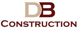 D.B. Construction